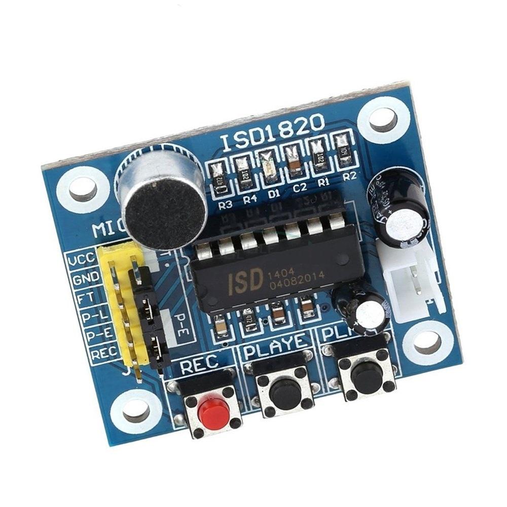 Isd1820 Sound Voice Recording Playback Module Mic Audio Electret Microphone Circuit As Well Sensor Arduino Htb1j0dha7kwbunjy1zjq6aoypxab